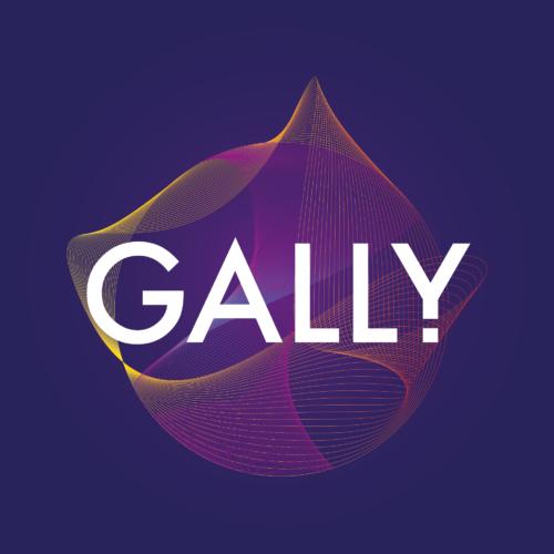 Gally