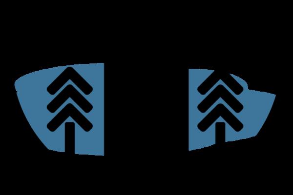 le-tacot-logo