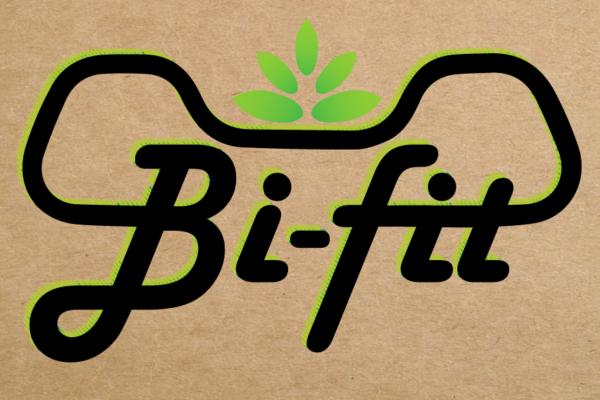 logo-bi-fit