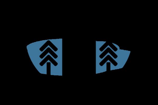 l'oree-des-alcs-logo